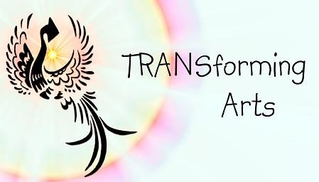 TRANSforming arts