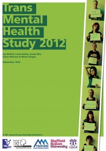MH Study front cover