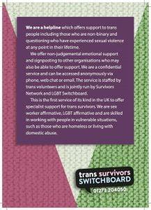 transsurvivors2