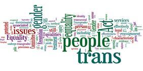 TransInquiry