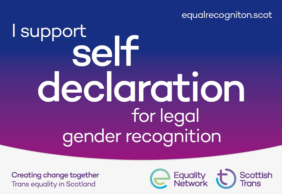 Uk gov consultation on outdated gender recognition act is a support self declaration for legal gender recognition 1betcityfo Image collections