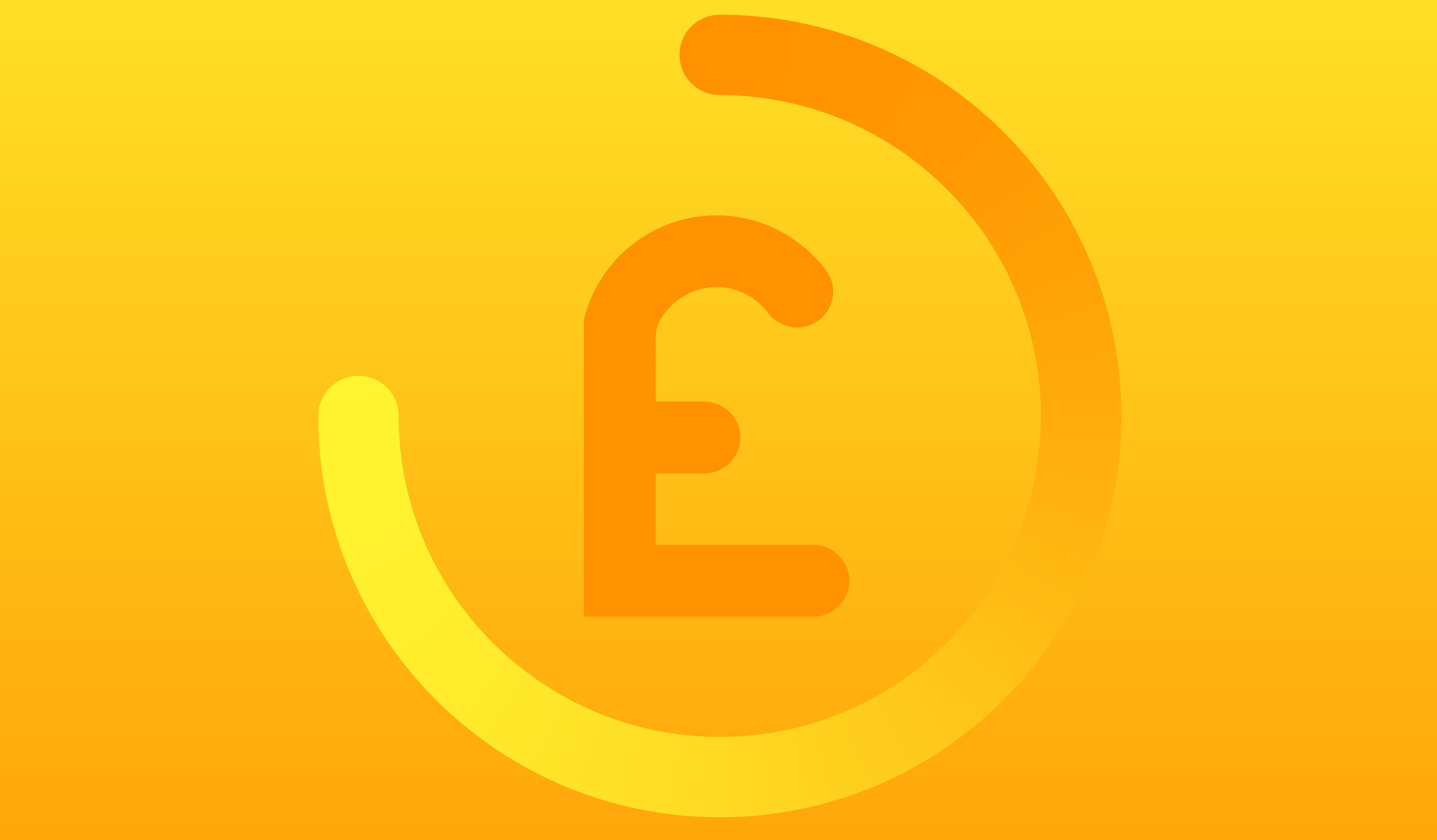 Resourced icon